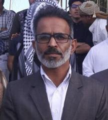 فیلم|اعتراض های شدید علی ساری نماینده اهواز به ابتکار